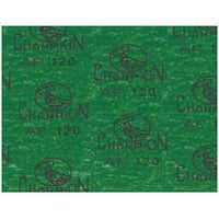 Champion Af 120 Non Asbestos Jointing Sheet