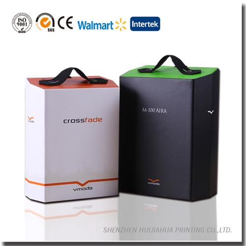 Customized Packing Gift Box