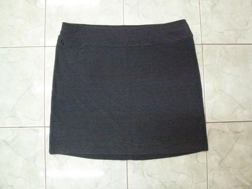 7201 Girl Skirt