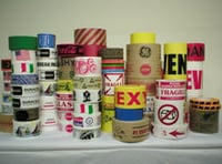 Polyester Inks
