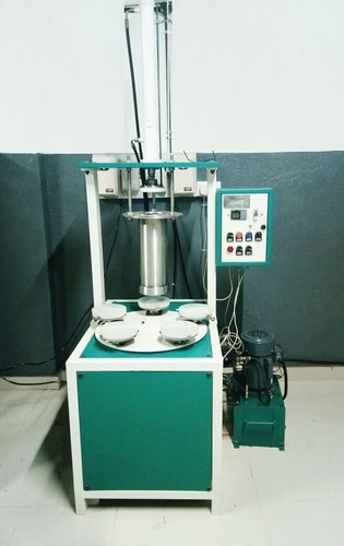 Idiyappam Maker Machine In Coimbatore Tamil Nadu Scanan