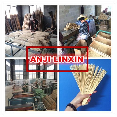 Bamboo Incense Sticks (TT-2016080301)