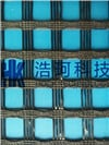 High Strength 60x60kN/m 1200x100kN/m Polyester Geogrid