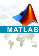 Matlab Educational Course