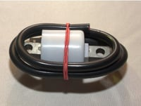 HT Coil with Cable