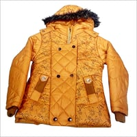 Ladies Designer Jackets