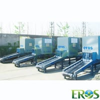 Battery Cutting Machines For Lead Recycling