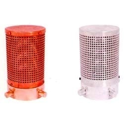 BS Suction Strainer