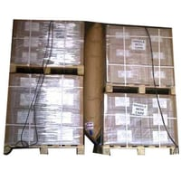 Export Cargo Packing Service