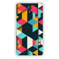 Mobile Cover Sublimation Printing Service