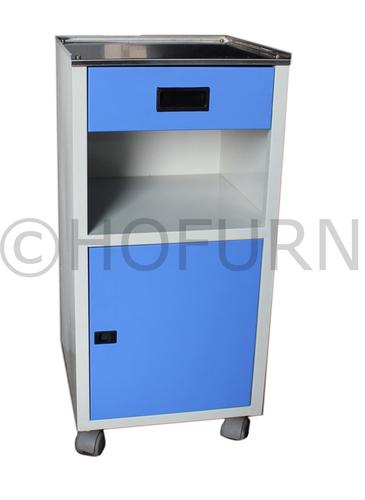 Deluxe Bedside Locker