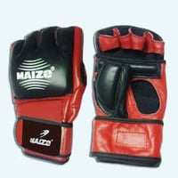 Sports Mma Gloves