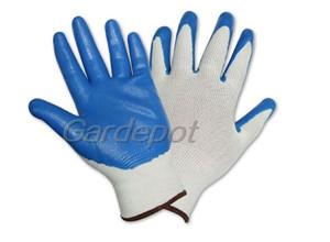 High Quality Work Gloves