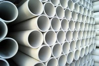 Solid Wall Pipe