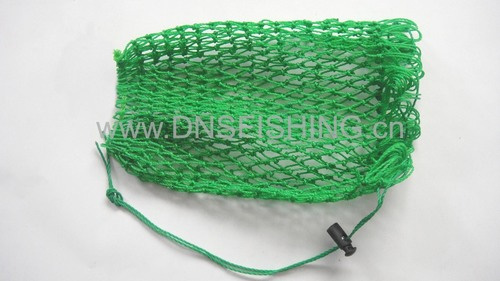 Quality Lure Bag With Snap