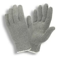 Cotton Knitted Gloves