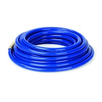 Grease Lubrication Hose