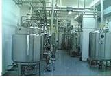 Water Generation System