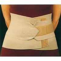 Surgical Support Belts