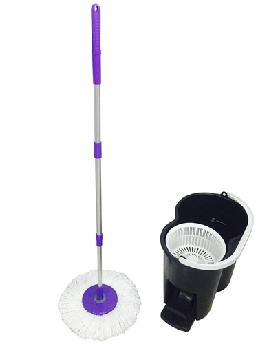 Cleaning Mops