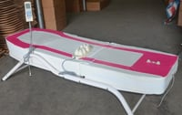 Korean Therapy Bed (Carefit Recovery Bed)