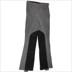 Finest Waterproof Horse Riding Trousers