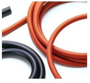 Rubber Packing Cord