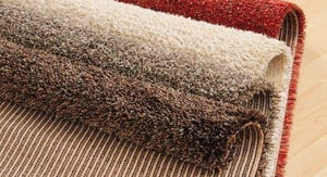 Outdoor Rug And Carpet