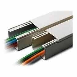 Cable Conduits