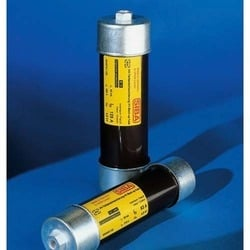 High Voltage Fuses
