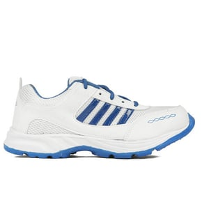 Exercise Mesh Sport Shoes
