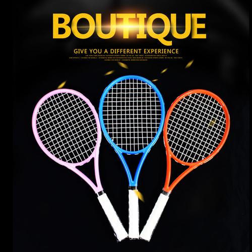Boutique Squash Racket