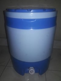 Thermoware Cool Jar