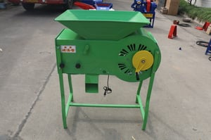 Maize / Paddy Cleaner