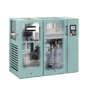 Marine Air Conditioning System