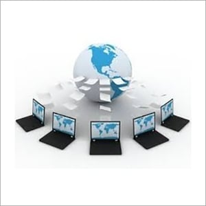 Computer Networking Solution