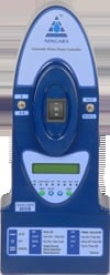 Single Phase Submersible Automatic Water Pump Controller With Starters