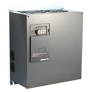 Mitsubishi FR-F700 Variable Frequency Drive