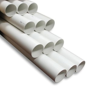 Electric Pipes