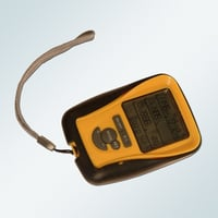 Traceable Handheld Digital Barometer