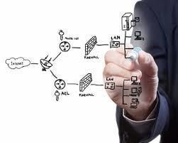 It Consulting Service