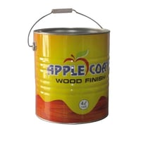 NC Lacquer Wood Finish Paint