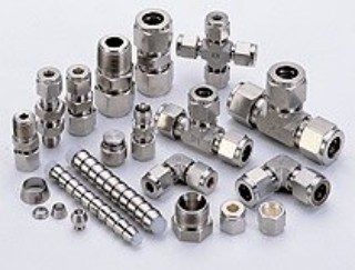 Nickel Alloy Pipe Socket Fittings