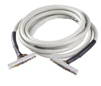 Round FRC Cable