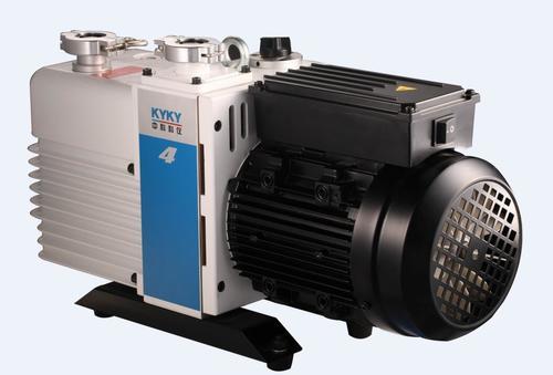 Vacuum Pump RVD-4