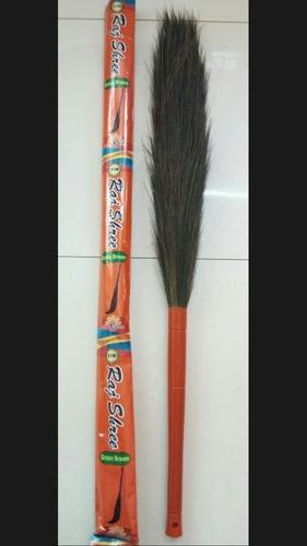 Floor Grass Brooms