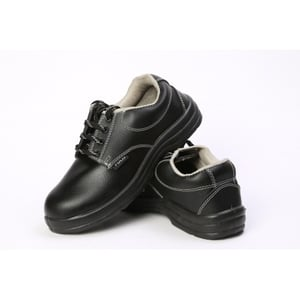 Polo Safety Shoes (Safety Footwear)