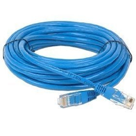 Cat 5 Cable