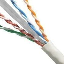 Category Cable