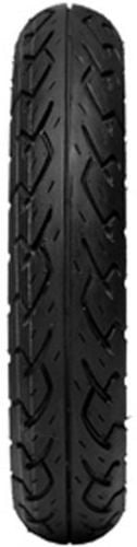 TVS 90/100-10 53J 625 CONTA Scooter Tubeless Tyre
